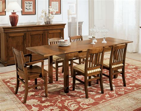 casa della sedia reggio emilia tavoli e sedie a modena e reggio emilia arredamenti