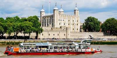 thames river cruise worth it london pass 2018 is worth it review 50 discount promo code