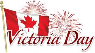 victoria day vacationing with kids