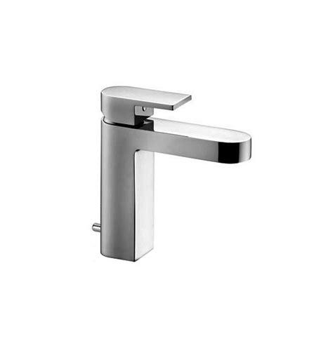 fantini rubinetti 1004f mare fantini rubinetti