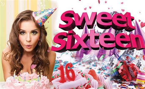 sweet 16 songs for 2015 most popular sweet 16 songs 2018 top 10 sweet 16 best