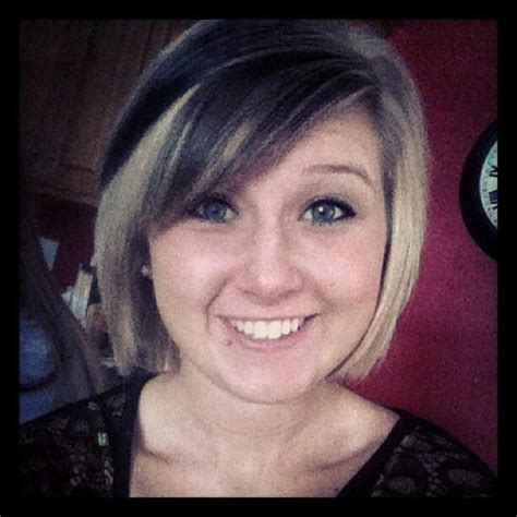 high low bob search results for bob haircuts with low lights black