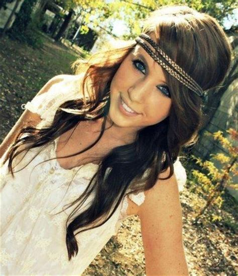 cute hairstyles with headbands hairstyles with headbands for the ultimate bridal look