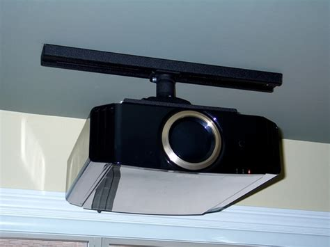 ceiling mounts fo jvc rs  page  avs forum