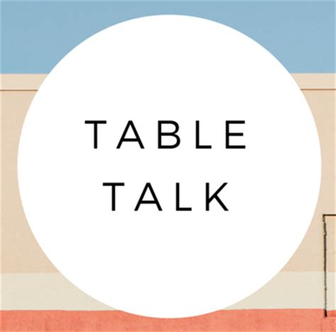 table talk christian church greensboro