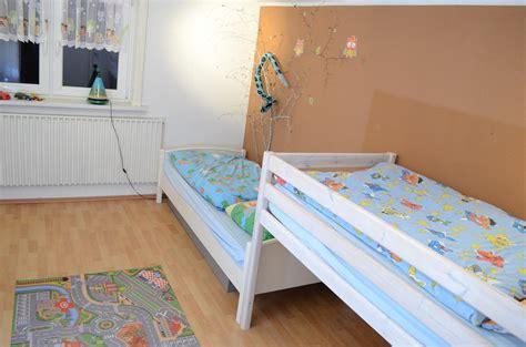 baby mädchen schlafzimmer ideen farben wohnzimmer