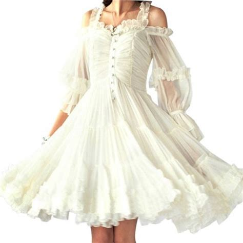 2015 antique and collectible trends how to dress vintage in 2015 latest trend fashion