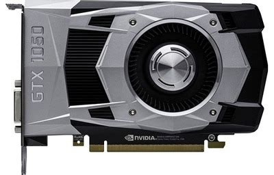 Zotac Gtx1050 Ti 4g D5 Oc Dual Fan geforce gtx 1050