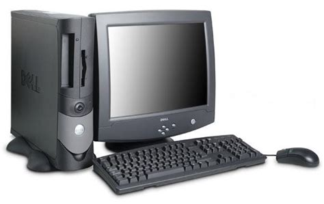 Desk Top Computers On Sale by Do U Miss Call That Turns Computer
