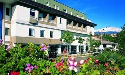casa di cura morgagni catania centro clinico diagnostico casa di cura morgagni catania