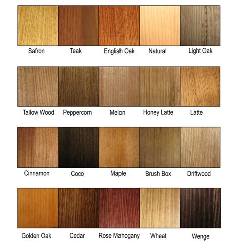 australian timber colors timber stains colours like wenge peppercorn for floor