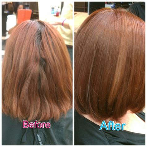 illusions color spa 1000 images about hair color by illusions on