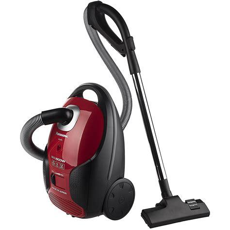 Vacuum Cleaner Kecil Panasonic 綷 綷 綷 綷寘 mc cj913