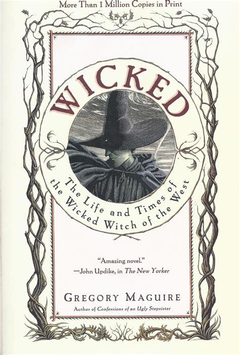 libro the wicked the awakened mind blog noviembre 2014