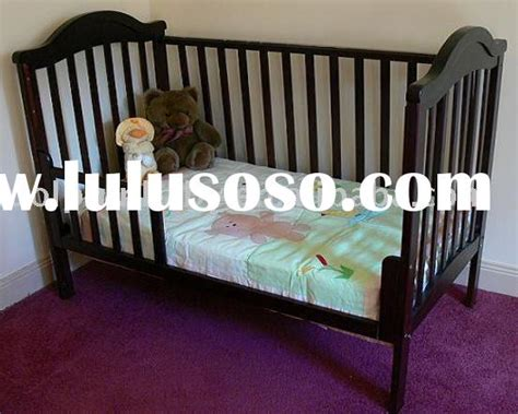 Harga Baby Cot pin baby bag malaysia price harga beg ajilbabcom portal on