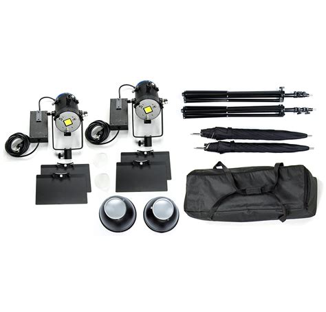 savage 2000 w location led light kit savage led100k 1000w led lighting kit led100k how to