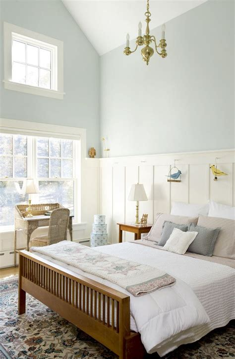 behr bedroom colors 17 best images about paint colors for home on pinterest
