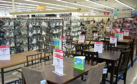 modern furniture stores nashville discount tire continues expansion store nashville tuscan furniture