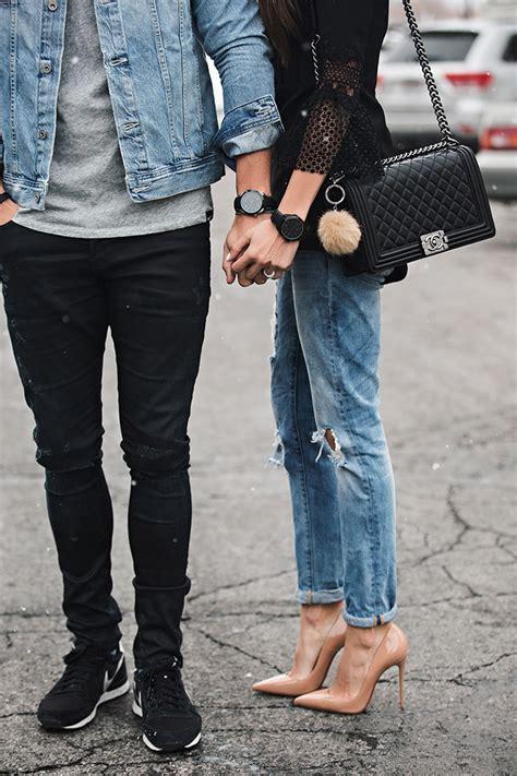 accessory  busy person   fashion