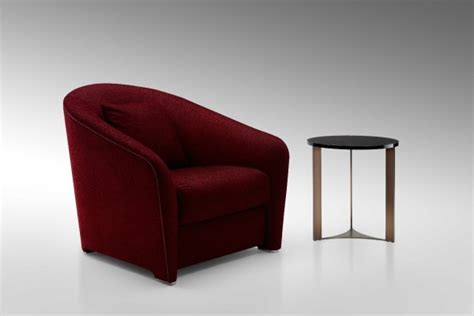 fendi sofa designs the new fendi casa collection luxury topics luxury