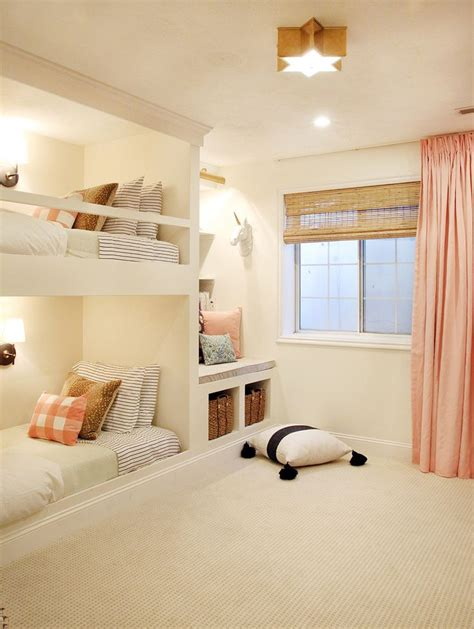 rooms  kids girls  ideas  girl rooms