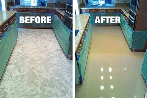 Floor Leveler by Covalt Floor Repair Concrete Floor Repair Concrete Floor