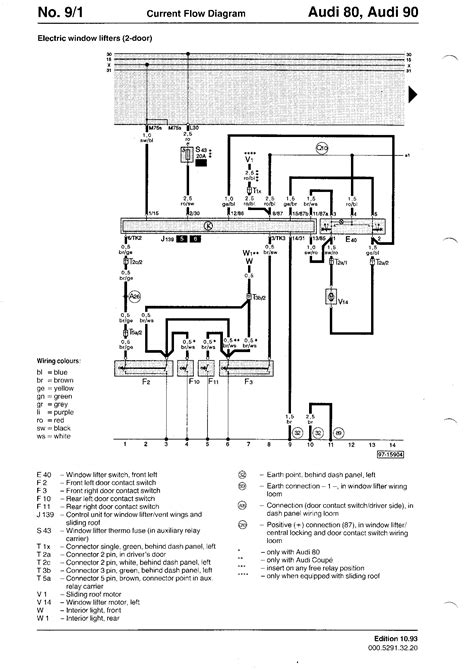 dc contactor wiring diagram free picture schematic