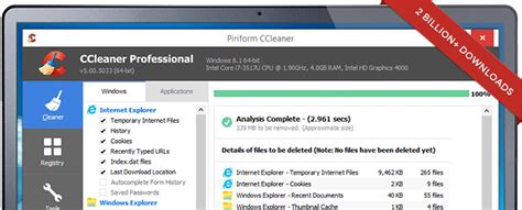 ccleaner que debo borrar encontrar y borrar archivos repetidos en windows pc solucion