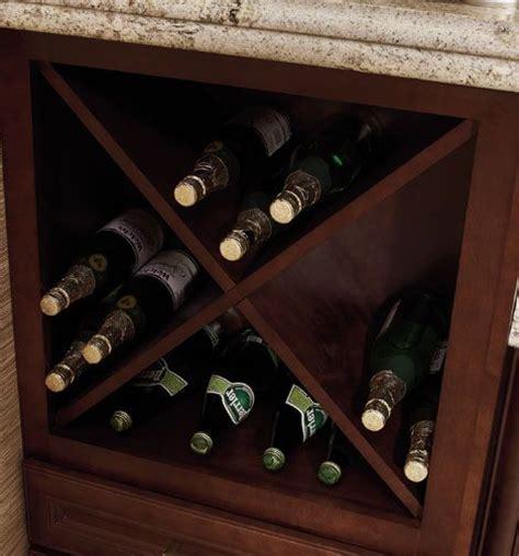 Wine Rack Alternative Uses by Alternative To Pantry Wine Rack Home Decor
