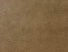 Linen For Upholstery Use Leather Fabrics Amp Upholstery Fire Rated In Dubai Dubai