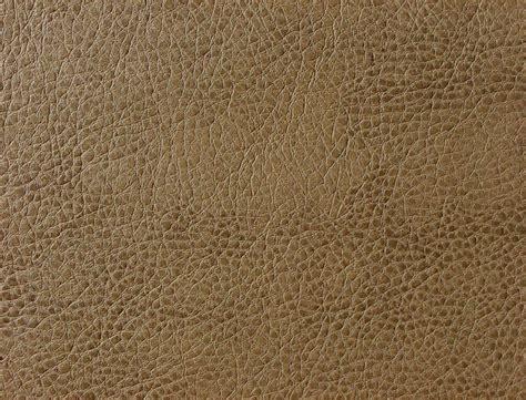 Leather Fabrics & Upholstery, Fire Rated in Dubai, Dubai ... Imitation Leather
