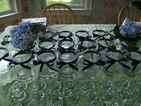 navy blue wedding centerpieces best wedding ideas lovely navy blue wedding centerpieces