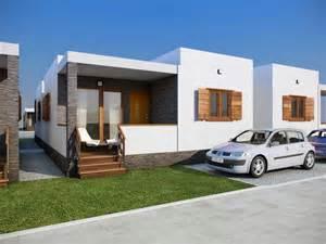 fotos de casas pr 233 fabricadas decora 231 227 o e ideias casa