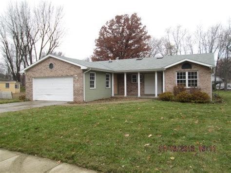 lake station indiana reo homes foreclosures in lake