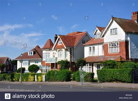 buy a house in essex houses on street the esplanade frinton on sea essex