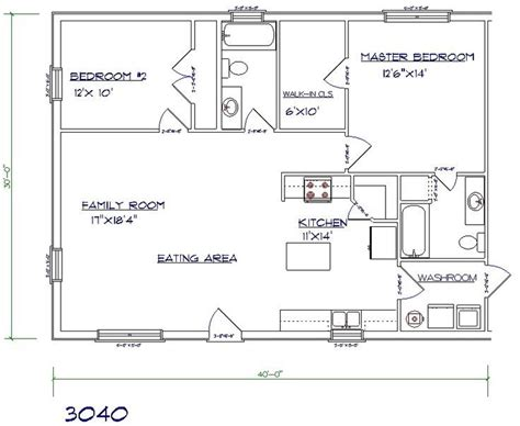 barn apartment floor plans 2880 best images about pole barn garages on pinterest