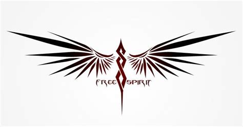 free spirit tattoo designs best 25 free spirit ideas on
