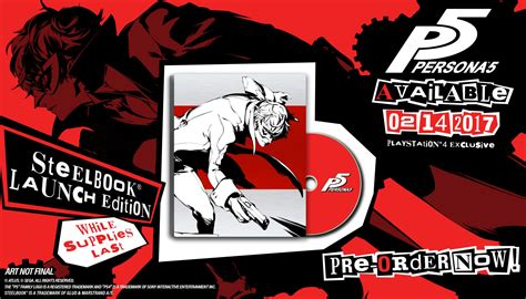 Persona 5 Takamaki Iphone All Hp 1 persona 5 releases february 14 2017 in america for ps4