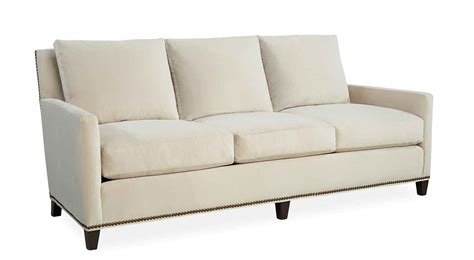 circle furniture sofas circle furniture maddie sofa contemporary sofas ma
