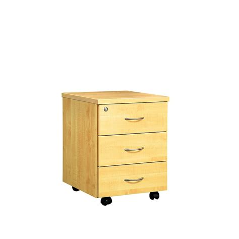 Bedford Lateral File Cabinet American Hwy Bedford Lateral File Cabinet