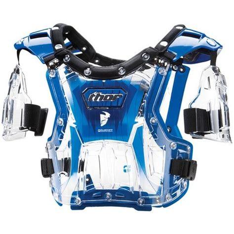 discount motocross gear australia contour motocross motorcycle gear search autos post
