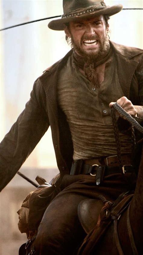 new film cowboy 2015 wallpaper hugh jackman most popular celebs in 2015 actor