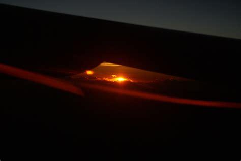 illumina l oscurità cairns la citt 224 dei coccodrilli