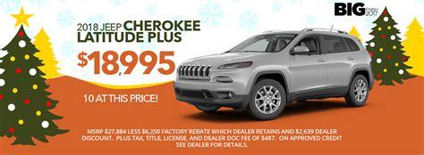 Chrysler Dealers Las Vegas by Chrysler Dodge Jeep Ram Truck Car Dealers Las