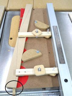 youtube dovetail layout table saw blades table saw and tips on pinterest