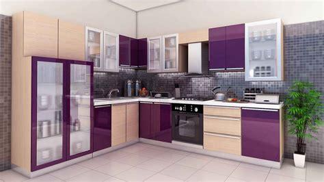 Indian Kitchen Design Zellox ~ loversiq