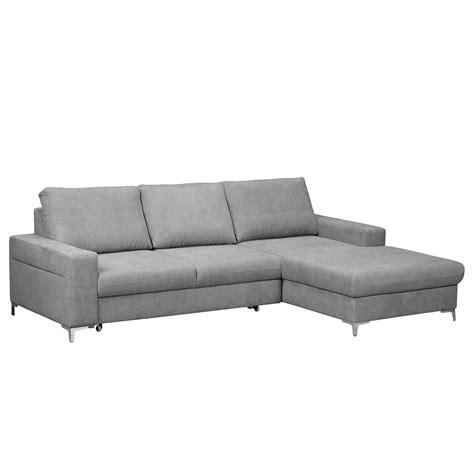 Fredriks Sofa by Sofas Couches Fredriks G 252 Nstig Kaufen Bei