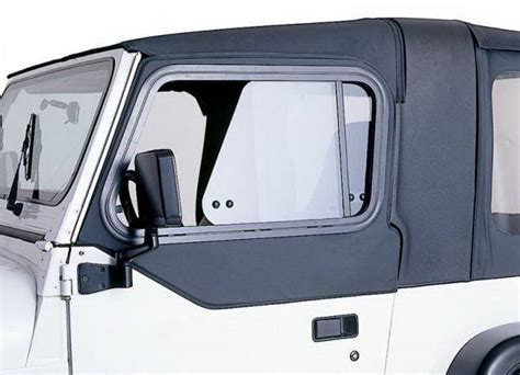 Jeep Windows Rage Jeep Products Parts 919235 Autopartstoys