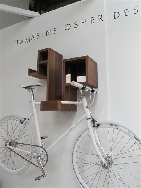 indoor bike storage ideas 18 cool indoor bike storage racks for your walls