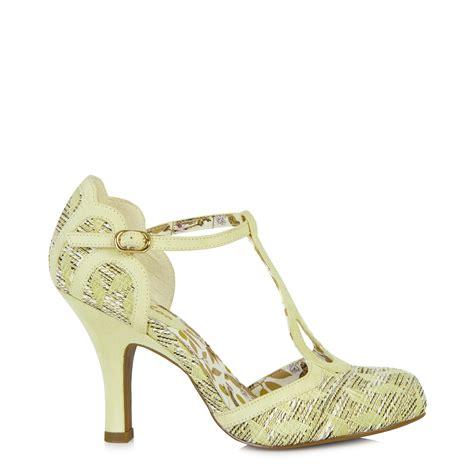 Shoo Hai O ruby shoo polly shoes uk3 9 eu36 42 bridesmaids